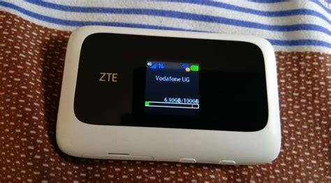 Uses software zoc zoc 7)3. Fast Unlock: Modem, MiFi, Router and Phone Unlocking Services: Unlock Airtel MiFi ZTE MF910 Router