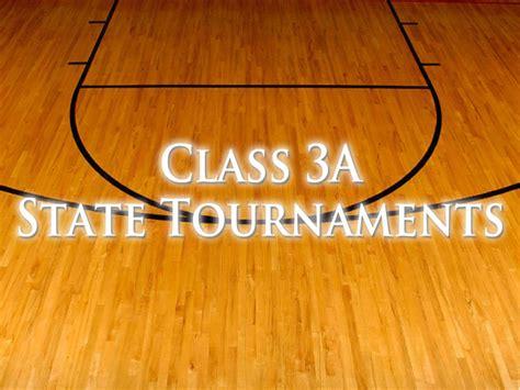 class  basketball state tournaments kansassportsnet