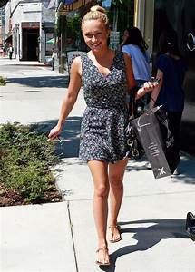 37 Short Celebrities Dress Their Petite Figures In Style | Petite style Rompers and Summer