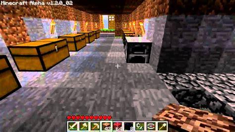 strange house  minecraft     build youtube