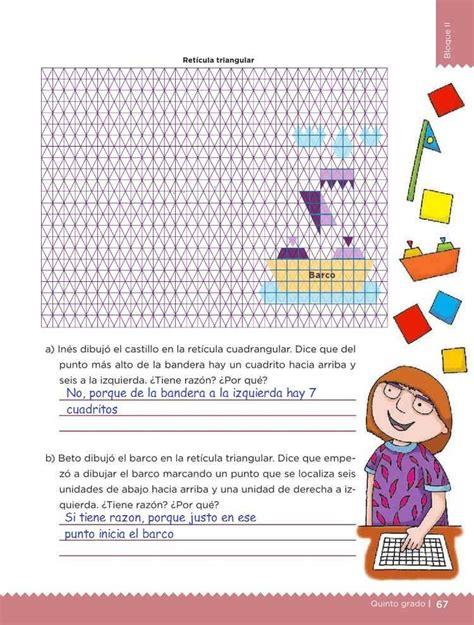 Al finalizar el curso, el estudiante estará en capacidad de: Cuadrados o triángulos -Desafío 30- Desafíos Matemáticos ...
