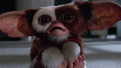 Gremlins is getting the 4K Special Edition treatment ...
