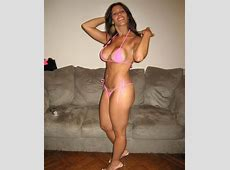 My hott latin babe mother I'd like to fuck slut wife