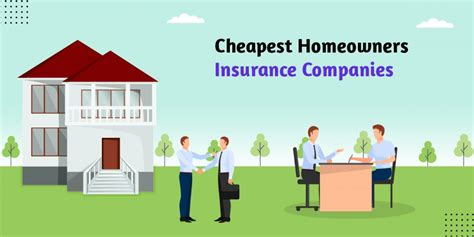 Insurance experts india is an independent insurance agency, meeting the specific health, property, motor & casualty insurance needs of small whether it is life insurance, health insurance, motor insurance, home insurance or any other insurance policy, we need to ensure that our assets are. Top 3 Cheapest Homeowners Insurance Companies