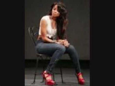 Ciara Promise Lyrics(in Description) Youtube