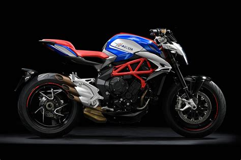 Mv Agusta Dragster Backgrounds by Mv Agusta Dragster 800 Photo 800x530 Hd Wall