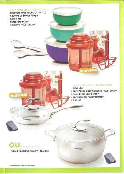 ma cuisine tupperware promo de mars ma cuisine tupperware