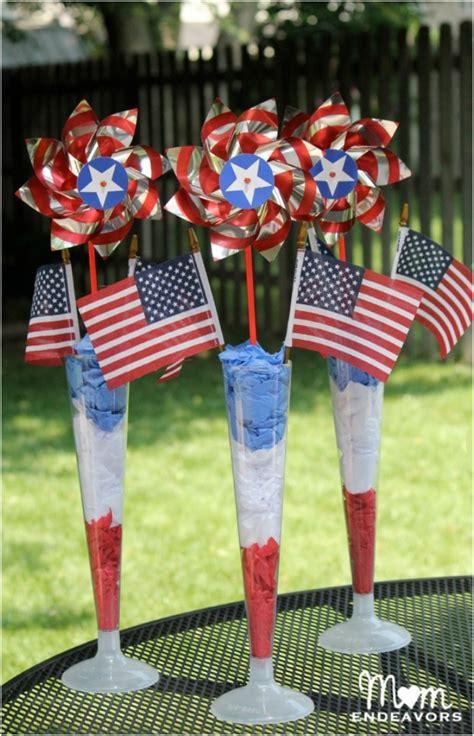 top  diy memorial day patriotic decor top inspired