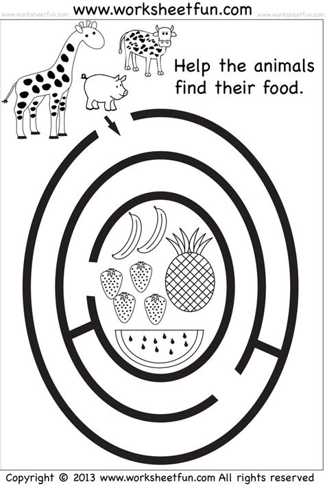 printables worksheet mogenk paper works 181   fun coloring activities free printable mazes connect the dots maze printables images about labirent on pinterest kindergarten for puzzles fall worksheets easy worksheet letter