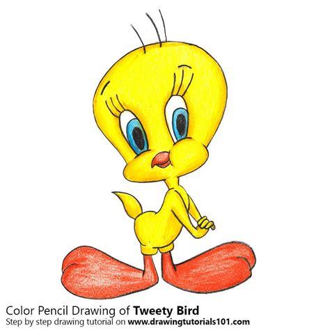 pencil cartoon drawings    pencil