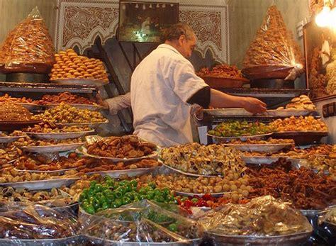 maroc cuisine moroc co moroccan cuisine