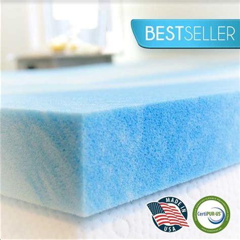 cool gel memory foam mattress cool gel memory foam mattress topper advanced sleep