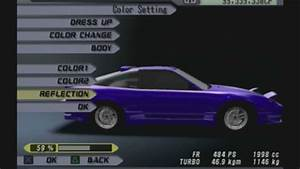 Top 5 Ps2 Racing Drifting Games Of All Time Part 1 Youtube