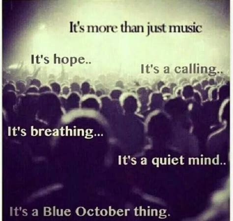 Blue October 18th Floor Balcony Album by 17 Best Ideas About Blue October On Blue