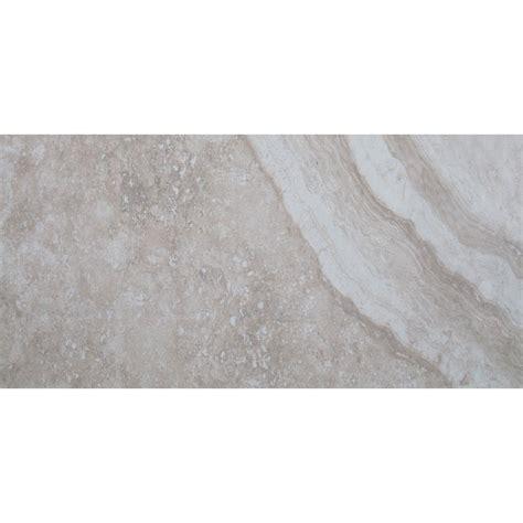 gris porcelain tile ms international bergamo gris 12 in x 24 in glazed ceramic floor and wall tile nhdbergri1224