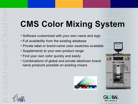 paint color mixing software 28 paint color mixing software speedofdark web