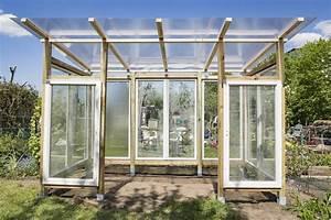 Gewächshaus Fensteröffner Selber Bauen : tomaten gew chshaus selber bauen veenendaalcultureel ~ Lizthompson.info Haus und Dekorationen