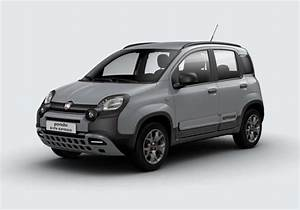 Fiat Panda City Cross Finitions Disponibles : fiat panda city cross 1 2 69cv grigio moda km0 a soli 12200 su miacar cw79v ~ Accommodationitalianriviera.info Avis de Voitures