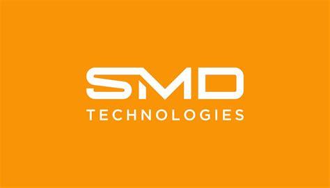 Mrs Smith | SMD Technologies