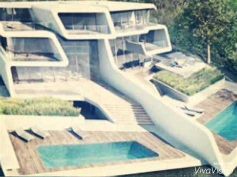 Die Schönste Wohnung Der Welt by Die 11 Sch 246 Nsten H 228 User Der Welt