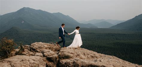 HOME   Portland Wedding Photographer // Sara K Byrne