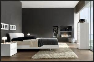 gray bedroom ideas design decorate with gray and black bedroom ideas beautyhomeideas