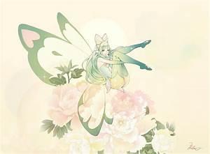 Ruka Porishi Blog Entry FINAL FANTASY XIV
