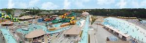 7 Water Parks In Iowa To Check Out This Summer