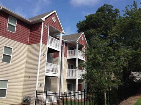 Seversville Apartments  Charlotte, Nc  Apartment Finder