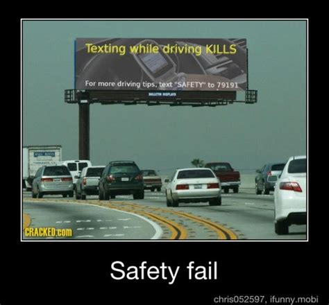 Funny Safety Memes - 25 funny safety images and photos