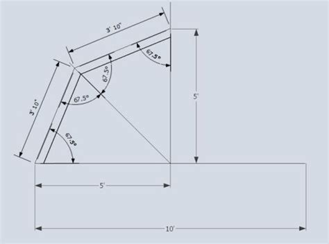 talen get shed roof truss design do it yourself