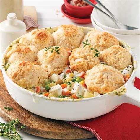cuisine pate pâté au poulet réinventé recettes cuisine et nutrition