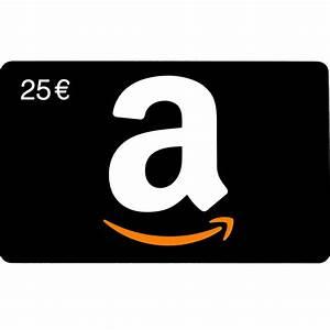 Amazon Gutschein Prüfen : amazon gift card 25 euro de ~ Markanthonyermac.com Haus und Dekorationen