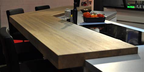 plan de travail cuisine bambou flip design boisflip design bois spécialiste du