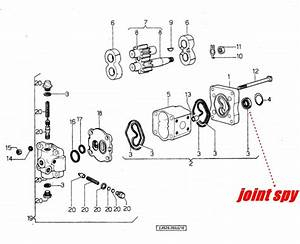 Bmw N52 Engine Diagram Within Bmw Wiring And Engine