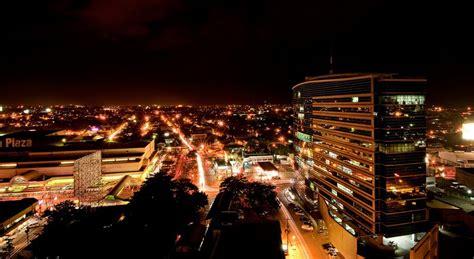 Wallpaper Davao City
