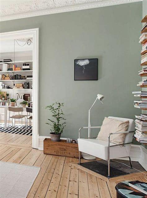 Deco Mur Salle A Manger D 233 Co Salon Peinture Acrylique Mur Salon Ouvert Sur