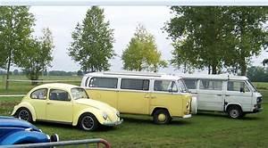 Volkswagen Redon : tours en vw auto moto magazine ~ Gottalentnigeria.com Avis de Voitures