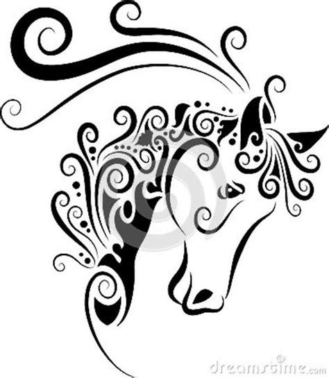drawings  horses ideas  pinterest horse