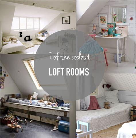 loft bedroom ideas ebabee likes loft bedroom decorating ideas