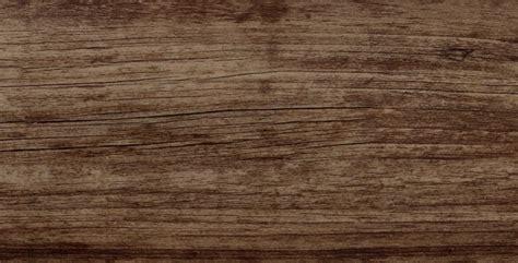 Buy Enduring Elegance by Happy Feet Flooring