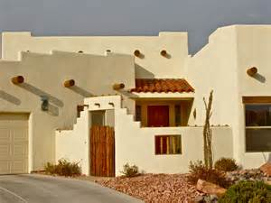 southwestern home designs exterior house colors gallery studio design gallery