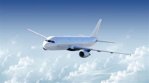 vol pas cher r 233 server un billet d avion pas cher monde du voyage
