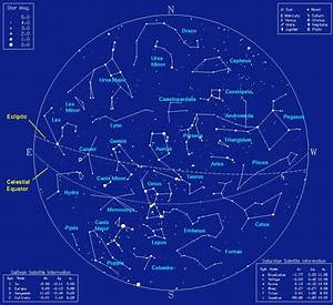 Sirius Star Constellation (page 2) - Pics about space
