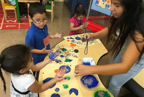 lausd s new early education program for children age 126 | EarlyEd 640x431