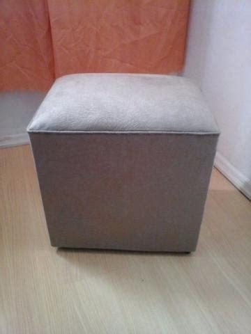 compro seu sofa usado mada estofados ofertas vazlon brasil
