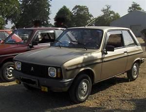 Volkswagen Olivet : location voiture mariage dans le d partement de l 39 indre et loire 37 page 8 ~ Gottalentnigeria.com Avis de Voitures