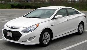 2012 Hyundai Sonata 4