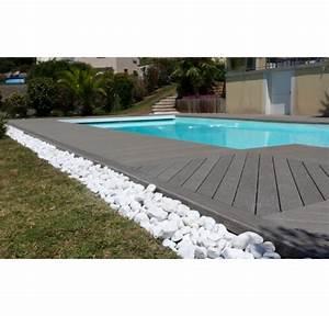 Plage Piscine Galet. plage de piscine et galets france jardin ...