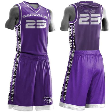 latest basketball jersey design blank sublimation